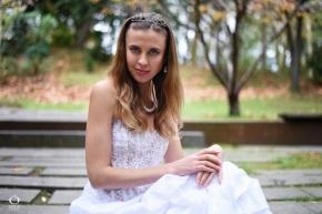 ónice-fotografía-fotógrafo-boda-donosti-san-sebastián