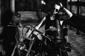 onice-fotografia-fotografo-book-donosti-san-sebastian