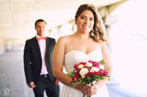 onice-fotografia-fotografo-boda-donosti-san-sebastian