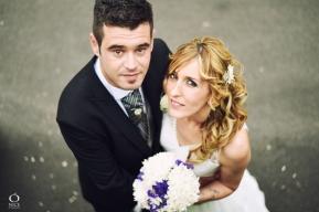onice-fotografia-fotografo-boda-donosti-san-sebastian-59