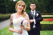 onice-fotografia-fotografo-boda-donosti-san-sebastian-60