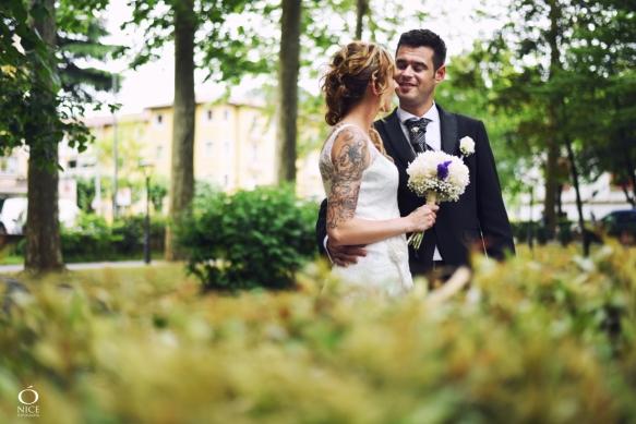 onice-fotografia-fotografo-boda-donosti-san-sebastian-62