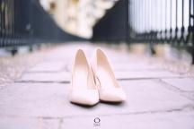 onice-fotografia-fotografo-boda-san-sebastian-donosti
