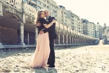 onice-fotografia-fotografo-bodas-donosti-san sebastian