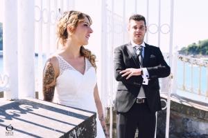 onice-fotografia-fotografo-bodas-donosti-san-sebastian