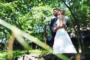 onice-fotografia-fotografo-bodas-donosti-san-sebastian-4