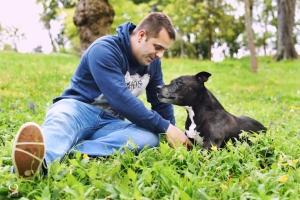 onice-fotografia-fotografo-mascota-donosti-san-sebastian