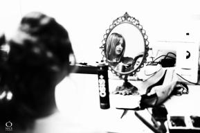 Ónice Fotografía - Sesión Moda Haizea Arranz