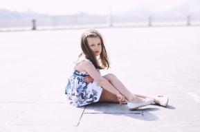onice-fotografia-fotografo-moda-donosti-san-sebastian-20