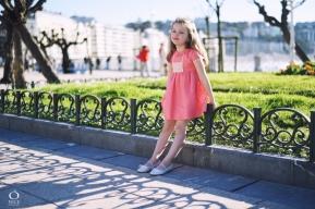 onice-fotografia-fotografo-moda-martina-charlotte-donosti-san-sebastian-14