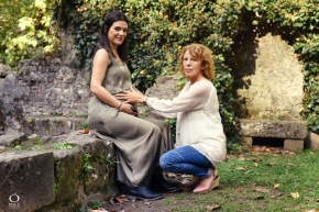 ónice-fotografía-fotógrafo-embarazada-embarazo-maternidad-donosti-san-sebastián