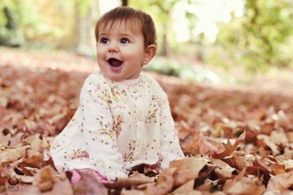 ónice-fotografía-fotógrafo-infantil-donosti-san-sebastián