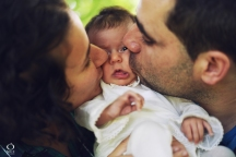 onice-fotografia-fotografo-bebe-donosti-san-sebastian-10