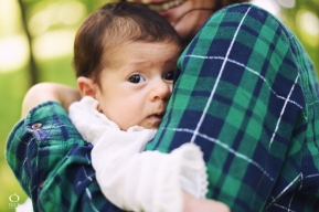 onice-fotografia-fotografo-bebe-donosti-san-sebastian-5