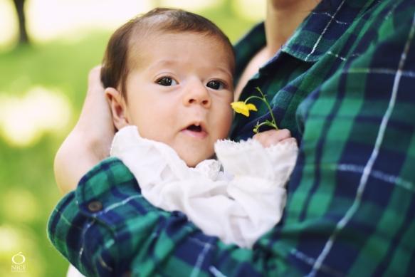 onice-fotografia-fotografo-bebe-donosti-san-sebastian-7