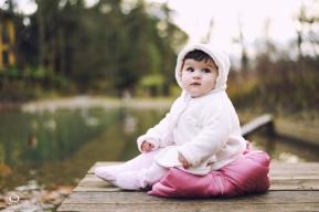 onice-fotografia-fotografo-bebe-familia-donosti-san-sebastian-12