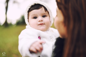 onice-fotografia-fotografo-bebe-familia-donosti-san-sebastian-6