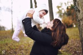 onice-fotografia-fotografo-bebe-familia-donosti-san-sebastian-7