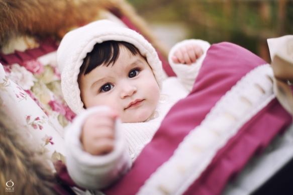 onice-fotografia-fotografo-bebe-familia-san-sebastian-donosti