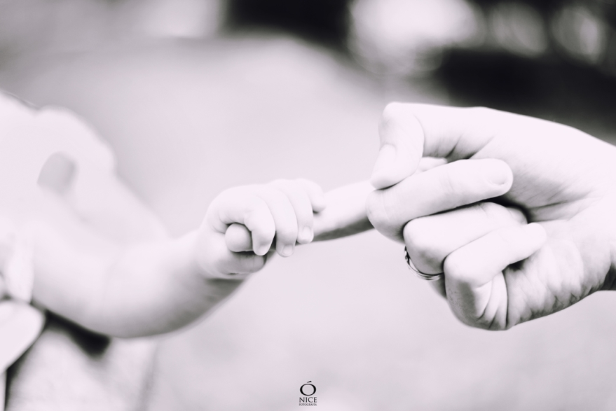 onice-fotografia-fotografo-familia-bebé-donosti-san-sebastian