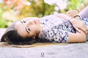 onice-fotografia-fotografo-infantil-donosti-san-sebastian
