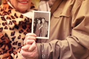 onice-fotografia-fotografo-pareja-donosti-san-sebastian