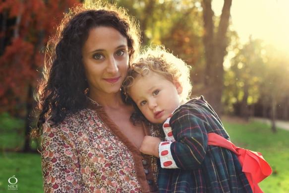 ónice-fotografía-fotógrafo-familia-donosti-san-sebastián
