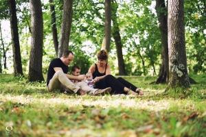 onice-fotografia-fotografo-familia-donosti-san-sebastian