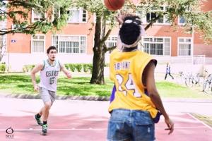 onice-fotografia-fotografo-pareja-preboda-donosti-san-sebastian-baloncesto