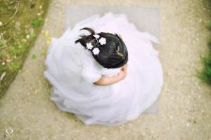 onice-fotografia-fotografo-comunion-donosti-san-sebastian