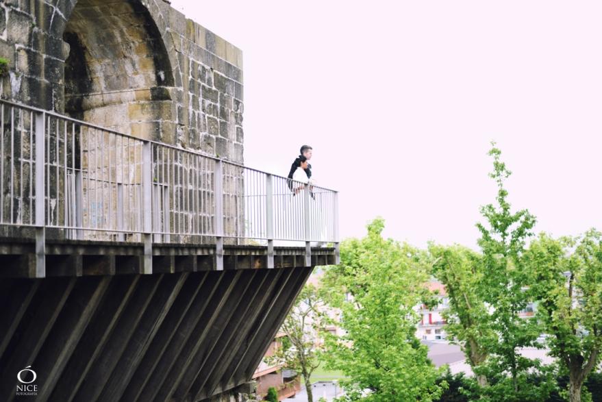 onice-fotografia-fotografo-bodas-donosti-san-sebastian-10