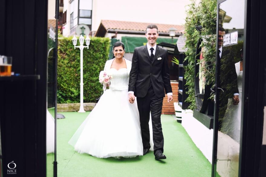 onice-fotografia-fotografo-bodas-donosti-san-sebastian-107