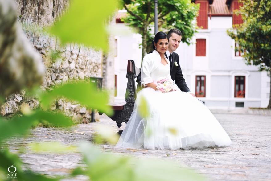 onice-fotografia-fotografo-bodas-donosti-san-sebastian-11