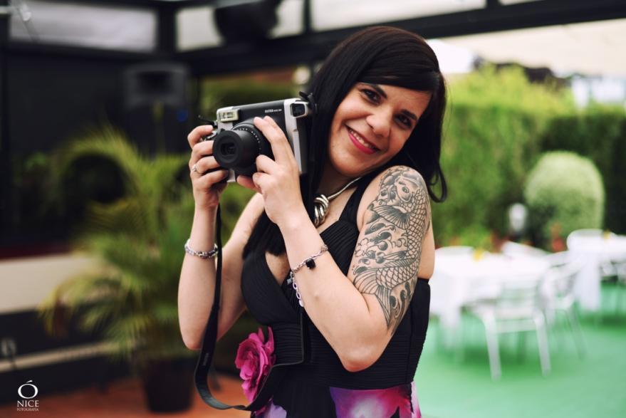 onice-fotografia-fotografo-bodas-donosti-san-sebastian-112