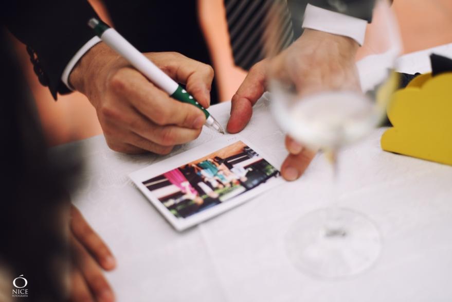 onice-fotografia-fotografo-bodas-donosti-san-sebastian-113
