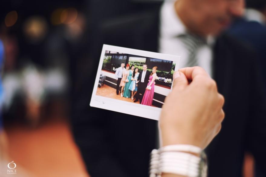 onice-fotografia-fotografo-bodas-donosti-san-sebastian-114