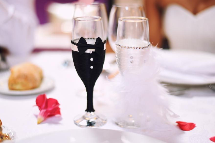 onice-fotografia-fotografo-bodas-donosti-san-sebastian-121