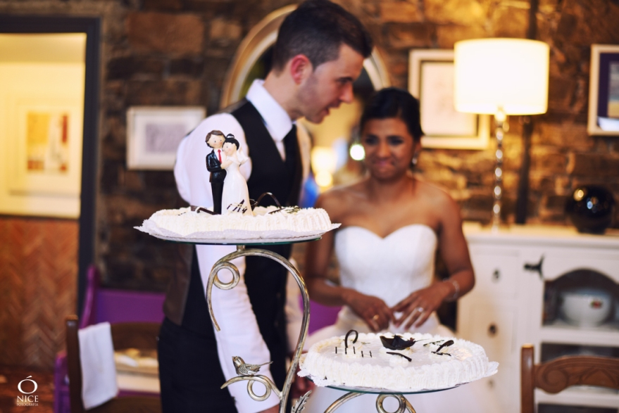 onice-fotografia-fotografo-bodas-donosti-san-sebastian-123
