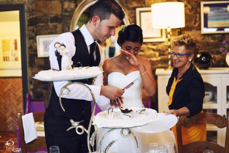 onice-fotografia-fotografo-bodas-donosti-san-sebastian-124