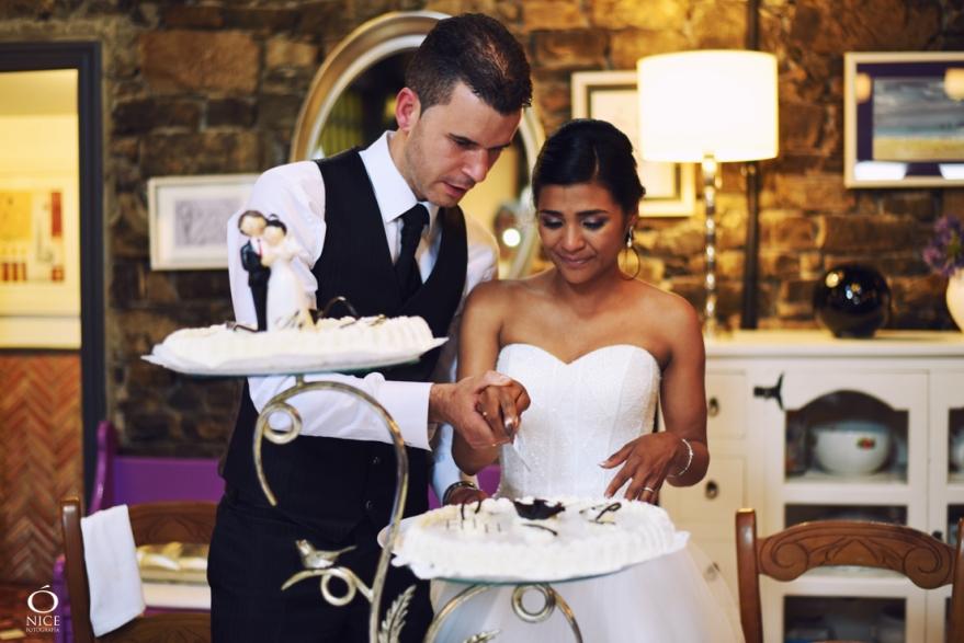 onice-fotografia-fotografo-bodas-donosti-san-sebastian-125