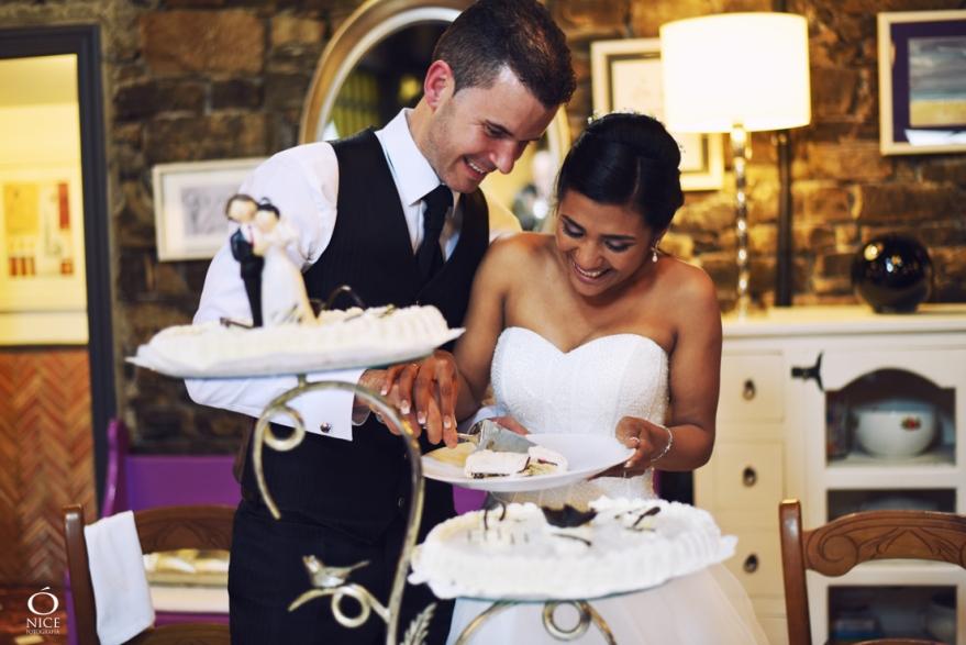 onice-fotografia-fotografo-bodas-donosti-san-sebastian-126