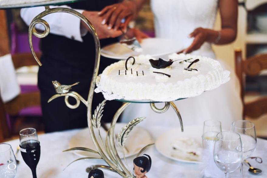 onice-fotografia-fotografo-bodas-donosti-san-sebastian-127