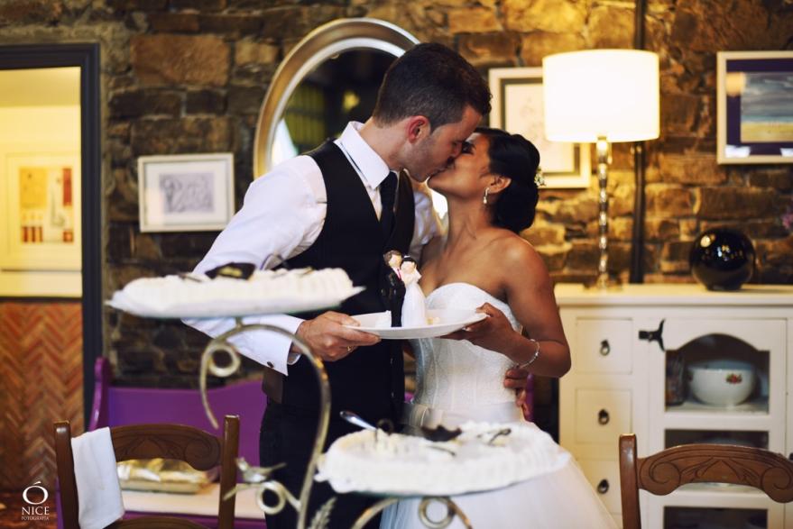 onice-fotografia-fotografo-bodas-donosti-san-sebastian-128