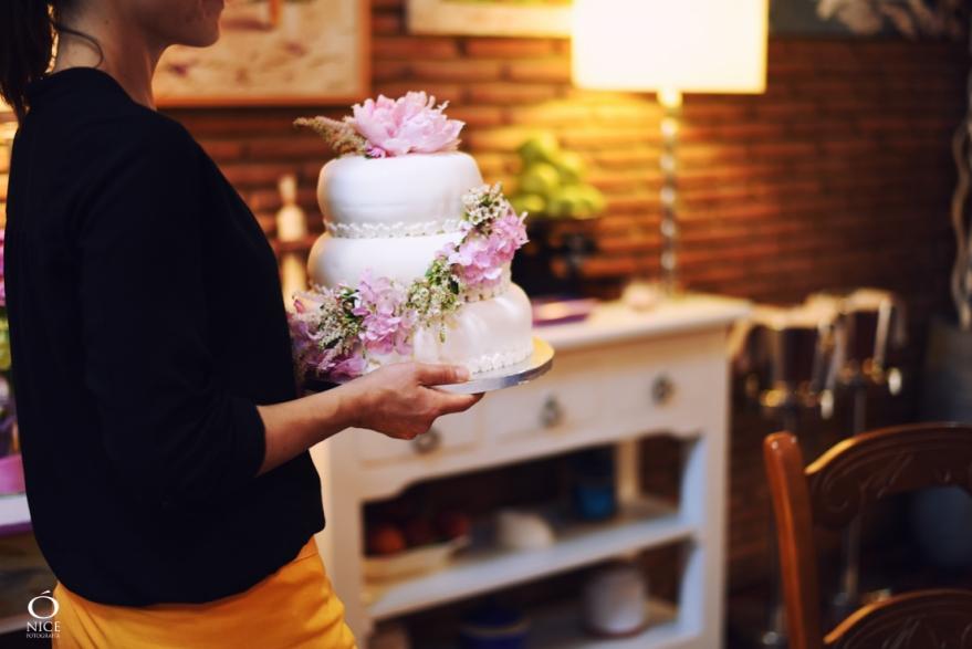 onice-fotografia-fotografo-bodas-donosti-san-sebastian-132