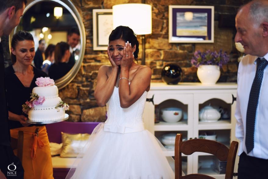 onice-fotografia-fotografo-bodas-donosti-san-sebastian-133