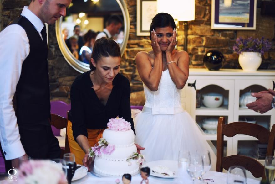 onice-fotografia-fotografo-bodas-donosti-san-sebastian-134