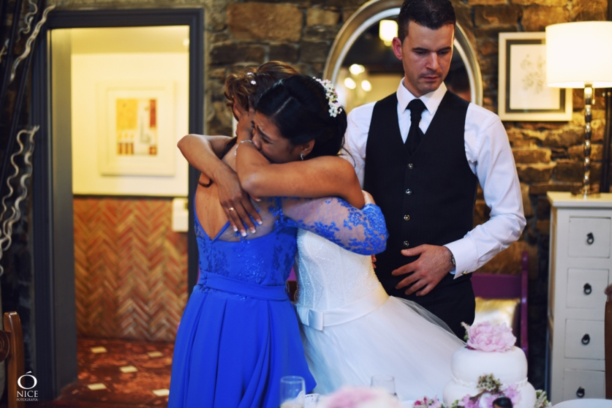 onice-fotografia-fotografo-bodas-donosti-san-sebastian-135