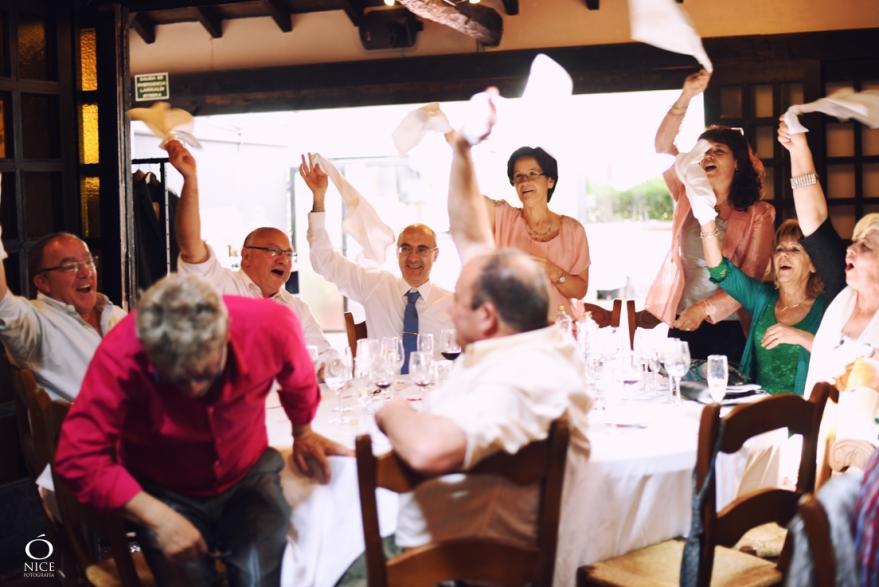 onice-fotografia-fotografo-bodas-donosti-san-sebastian-139
