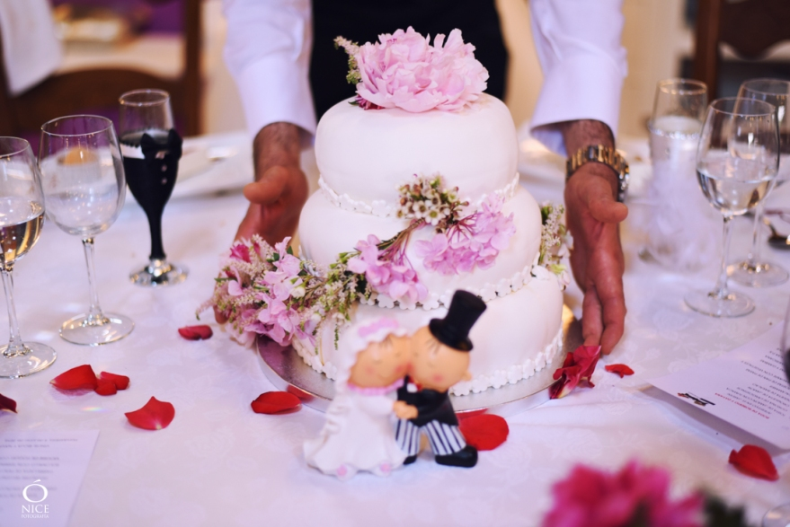 onice-fotografia-fotografo-bodas-donosti-san-sebastian-140