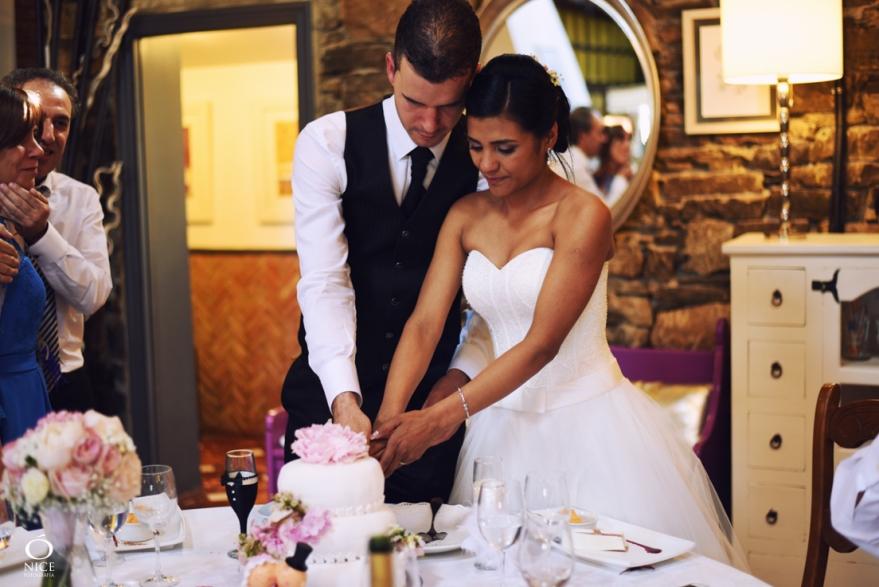 onice-fotografia-fotografo-bodas-donosti-san-sebastian-141